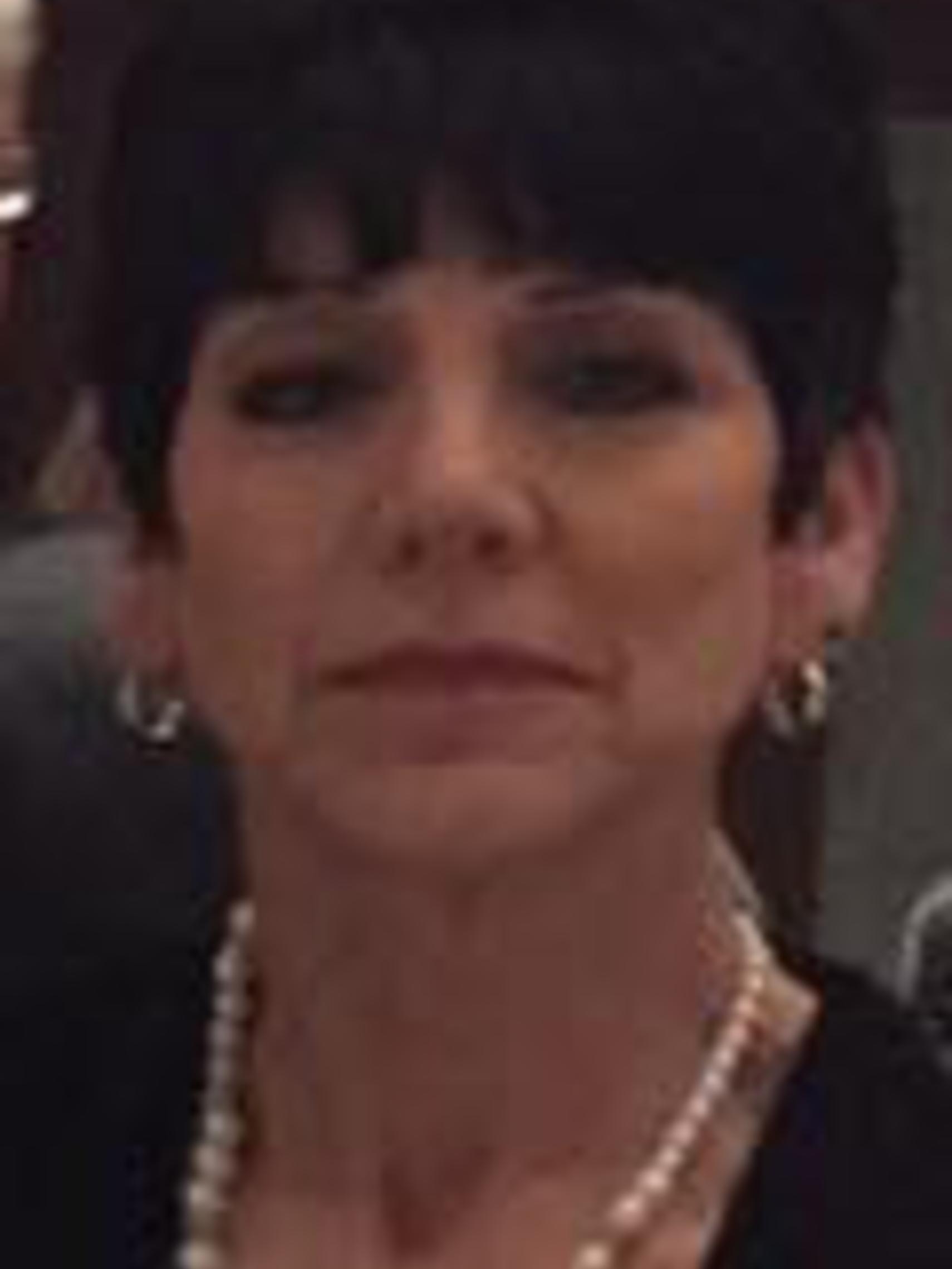 Kathy Evich